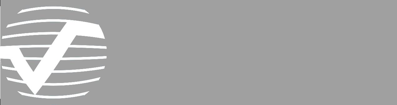 1.1_verisk