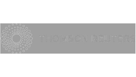4.5_thomsonreuters