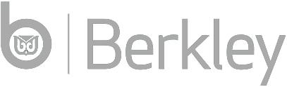 Berkley Environmental Logo