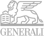 Generali-logo-gray