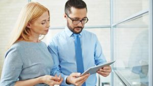 benefits-of-cfo-cio-collaboration-solartis-risk-and-policy-manager-960-540