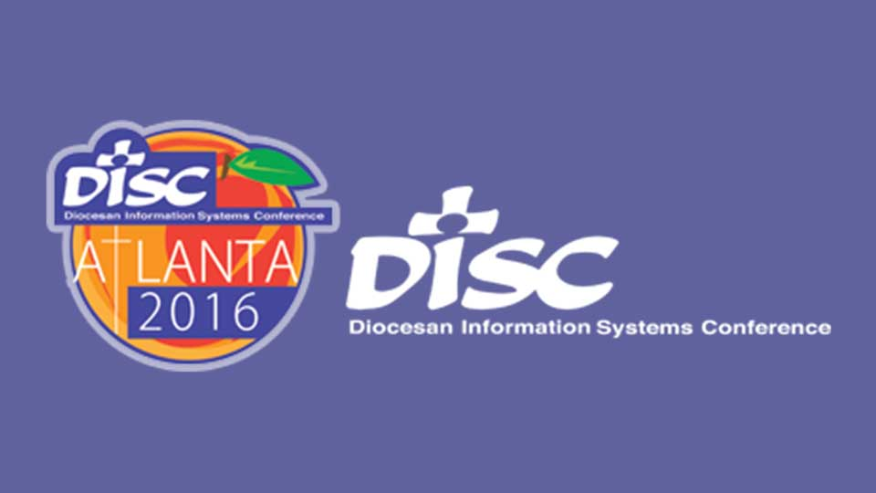diocesan-information-systems-conference-solartis-960-540-2