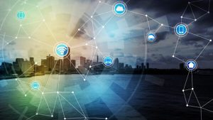 how-the-internet-of-things-benefits-risk-management-solartis