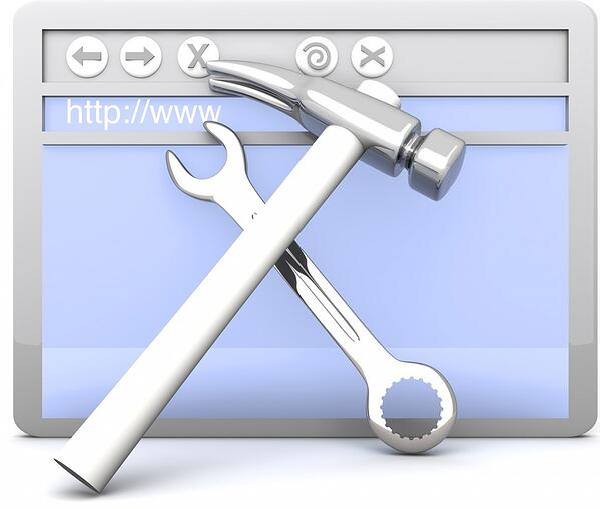 Configurable Custom Designed: