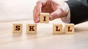 The 3 Skills Every 21st-Century Manager Needs