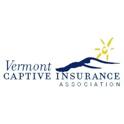 vermont-captive-insurance-association-logo-solartis-250-250
