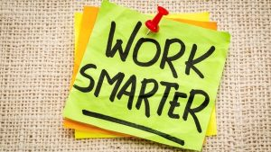 work-smarter-solartis-risk-and-policy-manager-offer-3-600-338