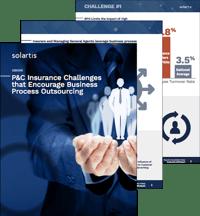 P&C insurance challenges ebook final