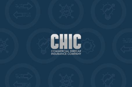 CHIC: Commercial Hirecar Insurance Company