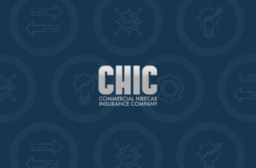 chic-case-study