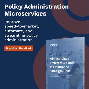 Solartis_CTA_Microservices Paradigm Shift eBook_1080