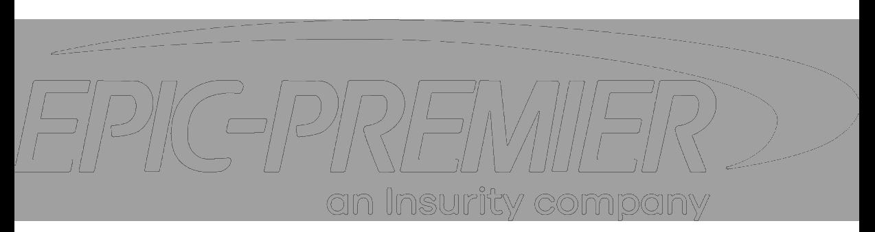 epic-premier logo