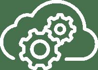 icon-microservices-white