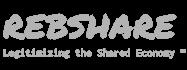 logo-rebshare
