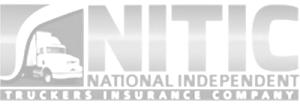 nitic-logo