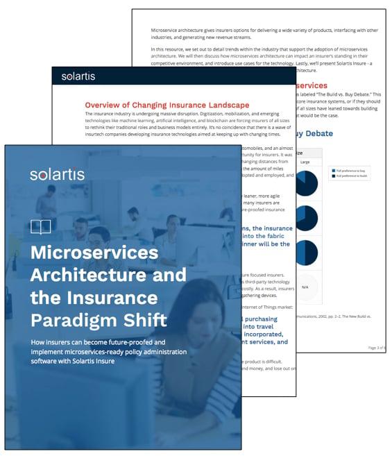solartis microservices.001