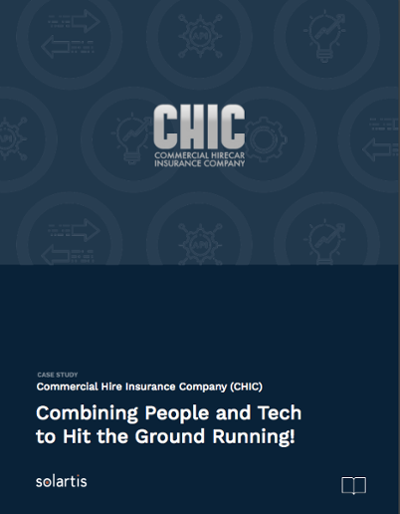 CHIC Case Study Cover-1