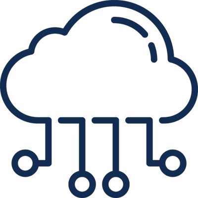 icon-cloud-infrastructure