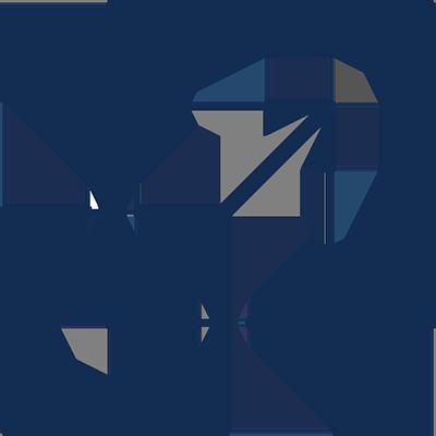 icon-microservices-architecture