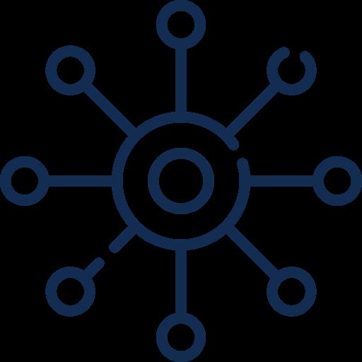 icon-third-party