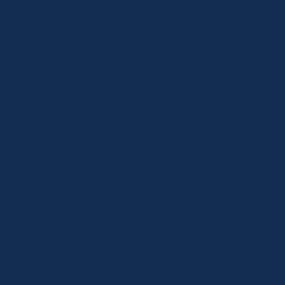 icon-toolkit