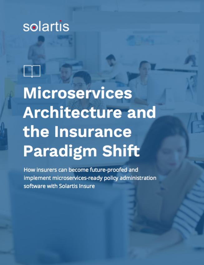 microservices architecture cover