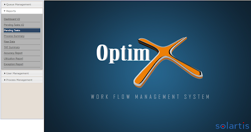 optimx updated